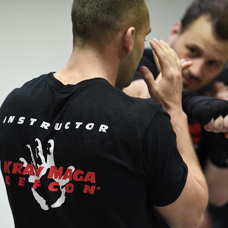 Instruktor Ausbildung